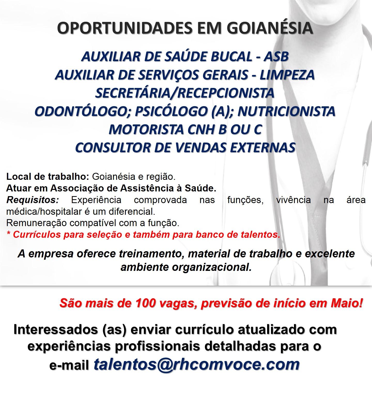 Moderno Responsabilidades De Recepcionista Médica Para Reanudar ...